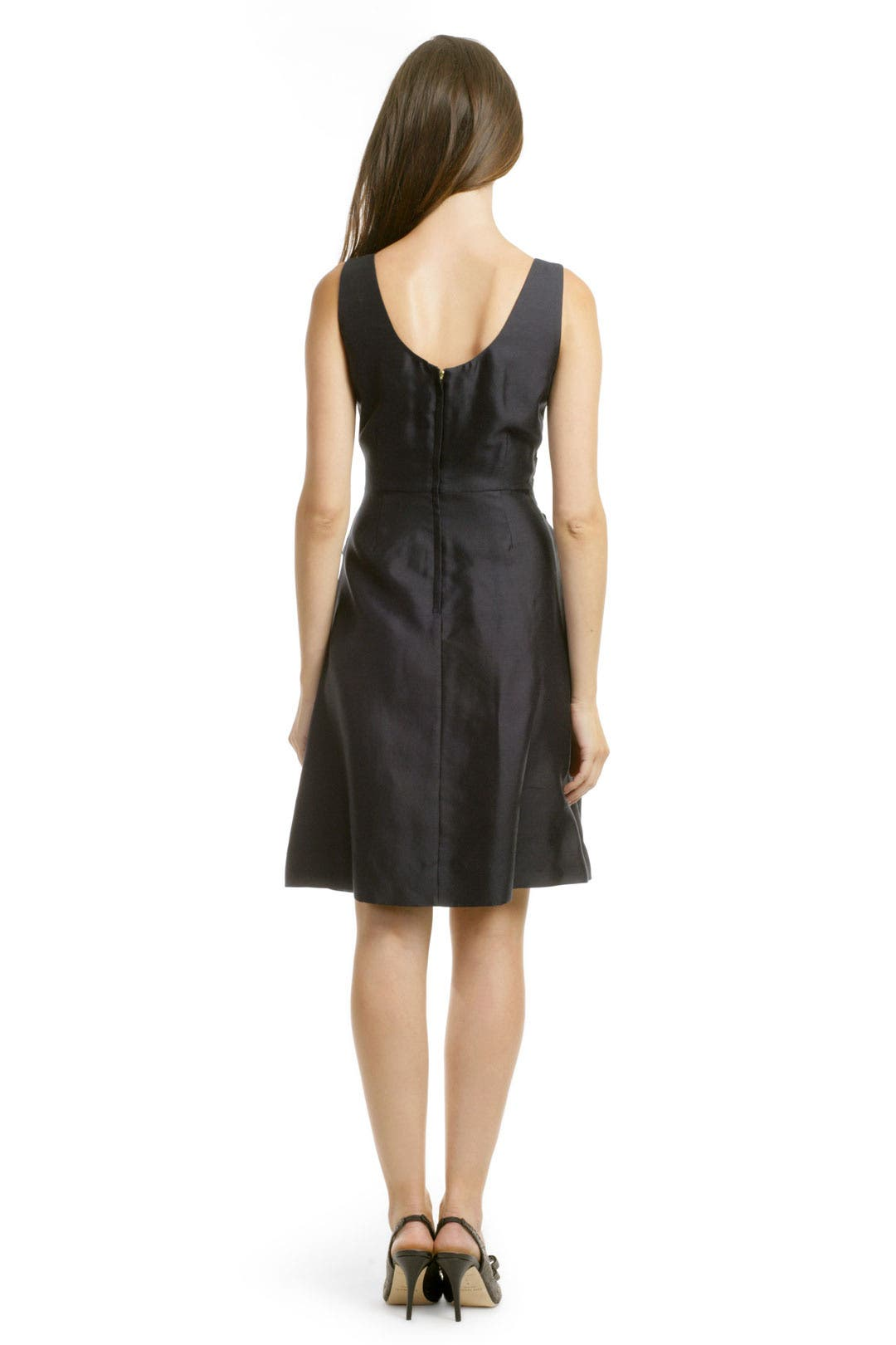 c6882ee87 Jillian Dress by kate spade new york for $99   Rent the Runway