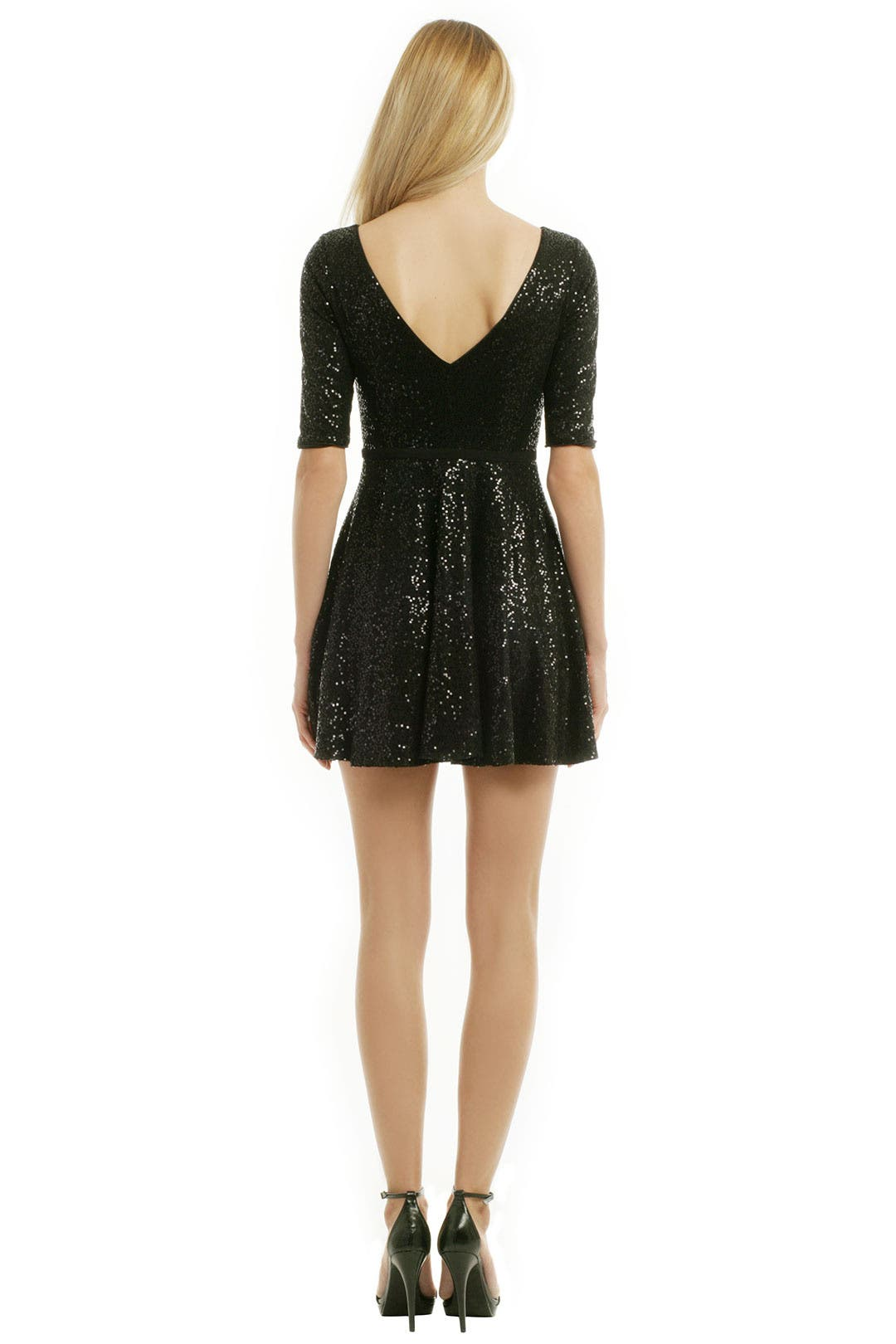 2cda54029721 Slate   Willow. Read Reviews. Letty Dress FOR SALE
