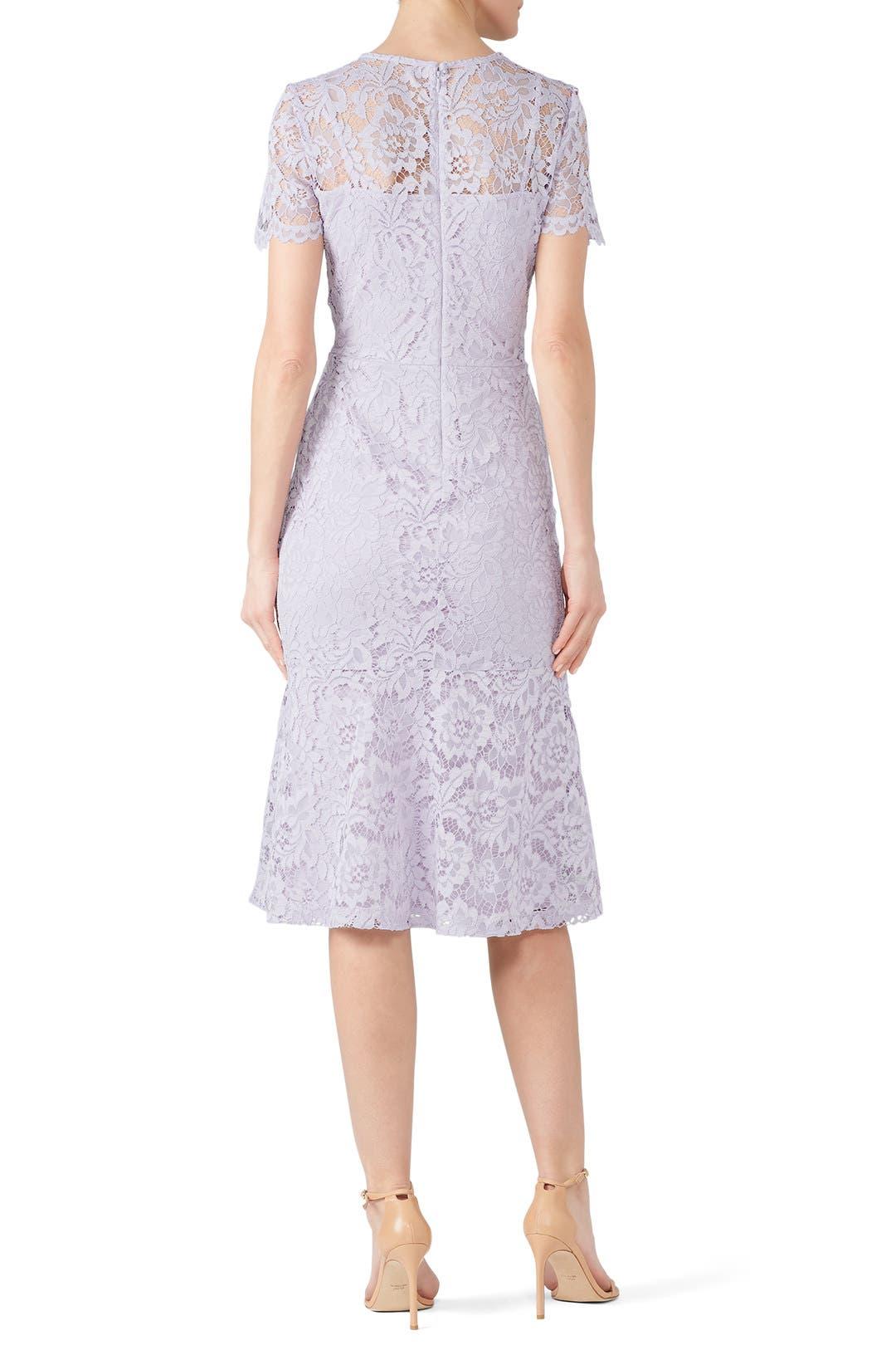 c7b440db68e Loki Dress by Lauren Ralph Lauren for  30