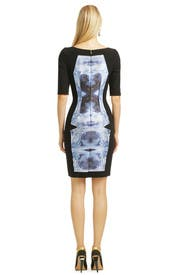 Mind Trance Dress by Prabal Gurung