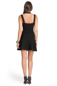 Fit n Flare Dress by Vena Cava