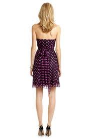 Want Me Dress by Nanette Lepore
