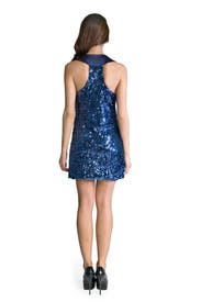 Shimmy It Mini by Mark & James by Badgley Mischka