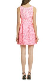 Joslin Dress by Lilly Pulitzer