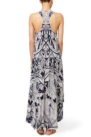 La Mar Maxi Dress by Free People