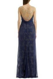 Luisa Gown by Marchesa Notte