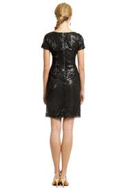 Lolly Dress by Elie Tahari