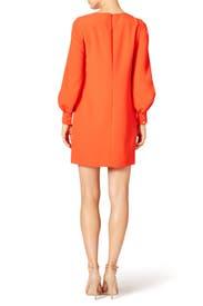 Florinda Dress by Trina Turk
