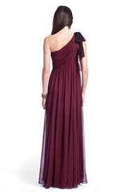 Olympia  Gown by Robert Rodriguez Black Label