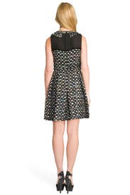Party Girl Dress by Proenza Schouler