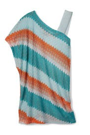 Milos Caftan by Missoni