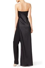 Donna Karan Evening Dresses,Donna Karan Evening Dresses,