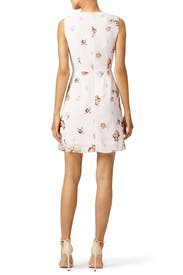 Rose Garden Dress by Slate & Willow