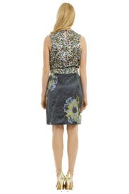 Tui Dress by Preen