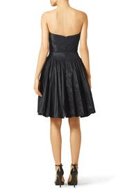 Lakely Dress by Marchesa Notte