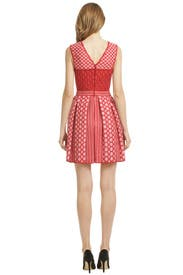 Shortcake Dress by Missoni