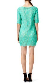 Sea Water Shift by Robert Rodriguez Collection