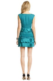 Connoisseur Dress by Nanette Lepore