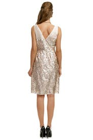 Charleston Dress by Rachel Roy