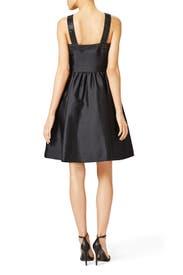 Pave Trim Dress by kate spade new york