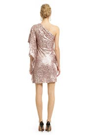 Starstruck Dress by Badgley Mischka