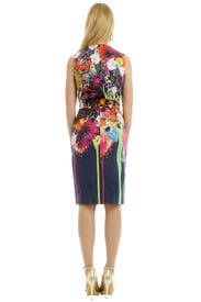 Bloom Dress by Preen