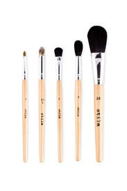 Tools of the Trade Luxe Brush Set by stila