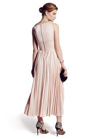 Amelie Gown by Cedric Charlier