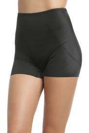 Booty Booster Short in Black by Spanx