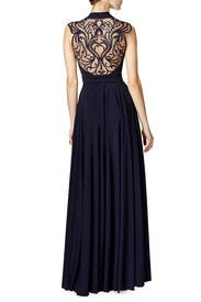Winona Gown by CATHERINE DEANE