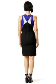 Backstory Sheath by BCBGMAXAZRIA