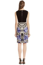 Nessa Dress by Elie Tahari