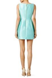Aqua Avenue Dress by kate spade new york