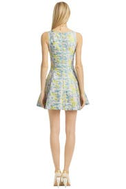Young Love Dress by Opening Ceremony