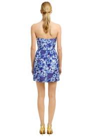 Springtime Air Dress by Shoshanna