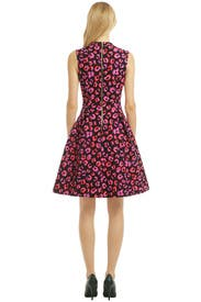 Kimi Dress by kate spade new york