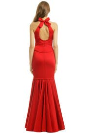 Award Winning Gown by ZAC Zac Posen