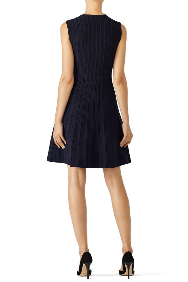 c0460af6157 Textured Sweater Dress by kate spade new york for  60