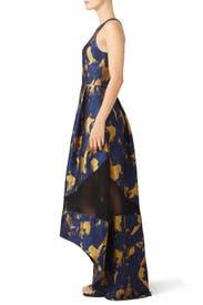 Clarette Gown by Sachin & Babi
