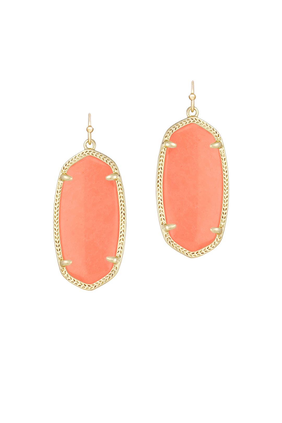 Earrings - Kendra Scott Great selection and prices for Wedding Gifts ...