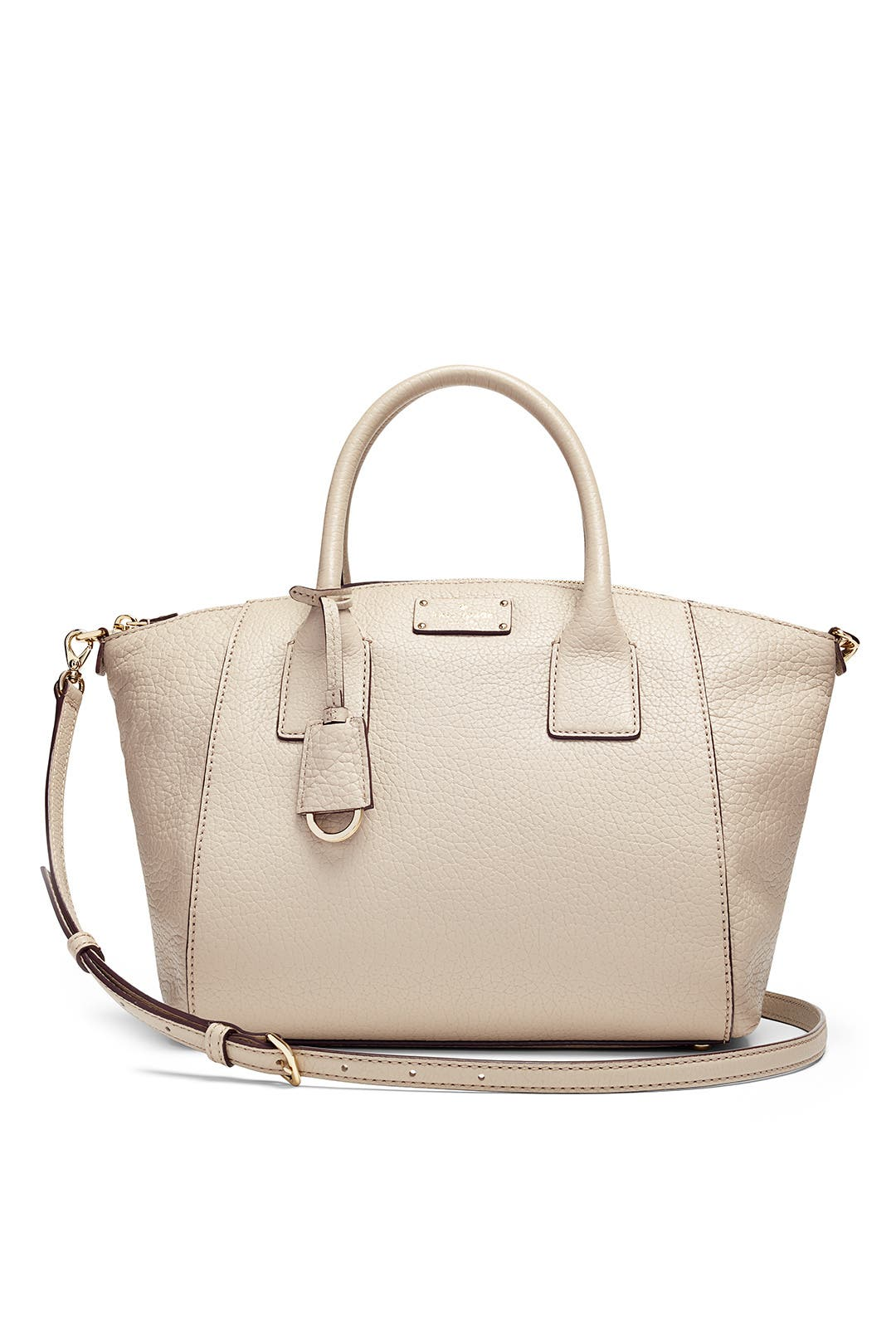 bag knockoffs - Kendall Court Small Henley Bag by kate spade new york accessories ...