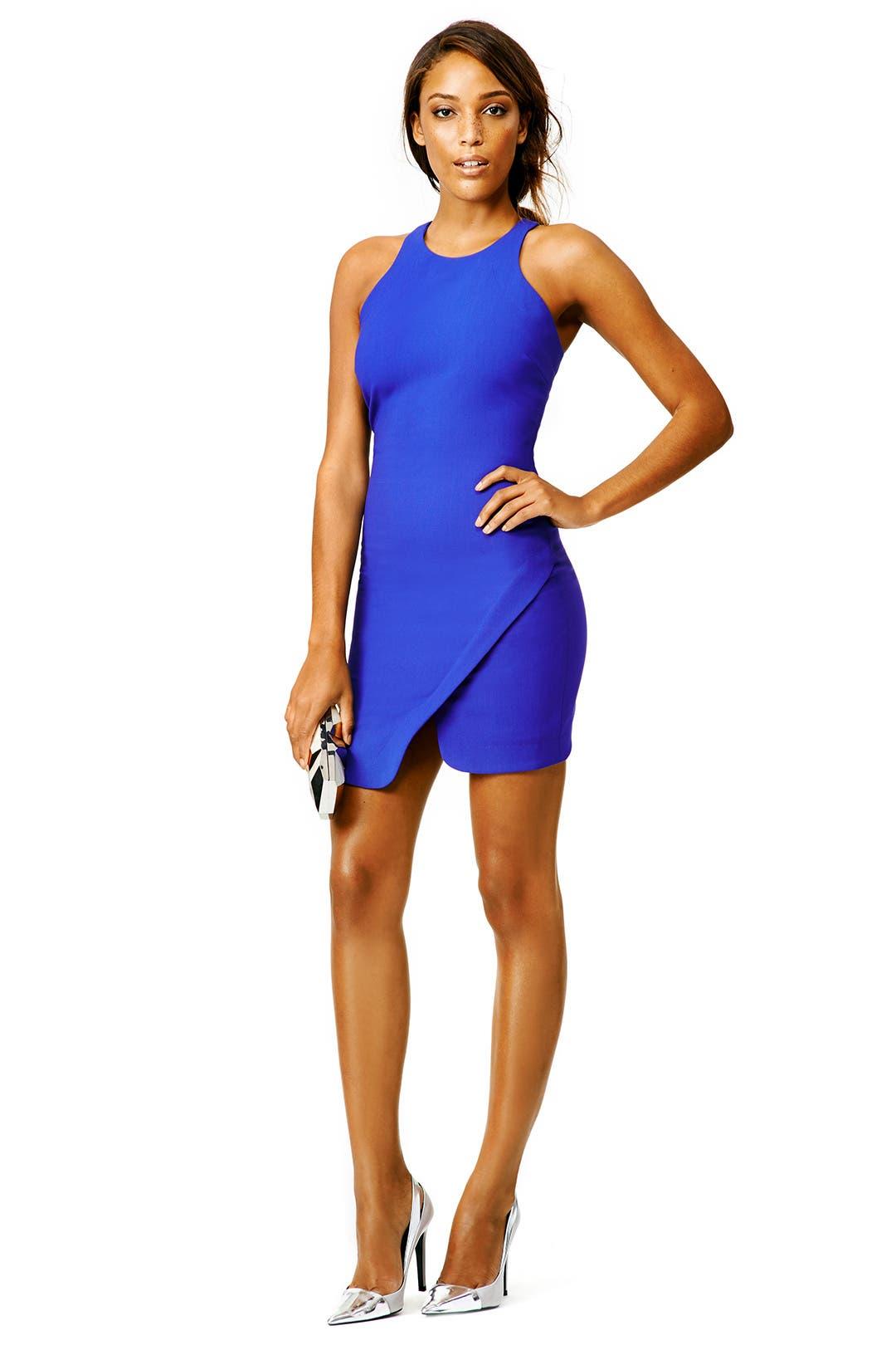 Bachelorette Party Dresses  Rent the Runway