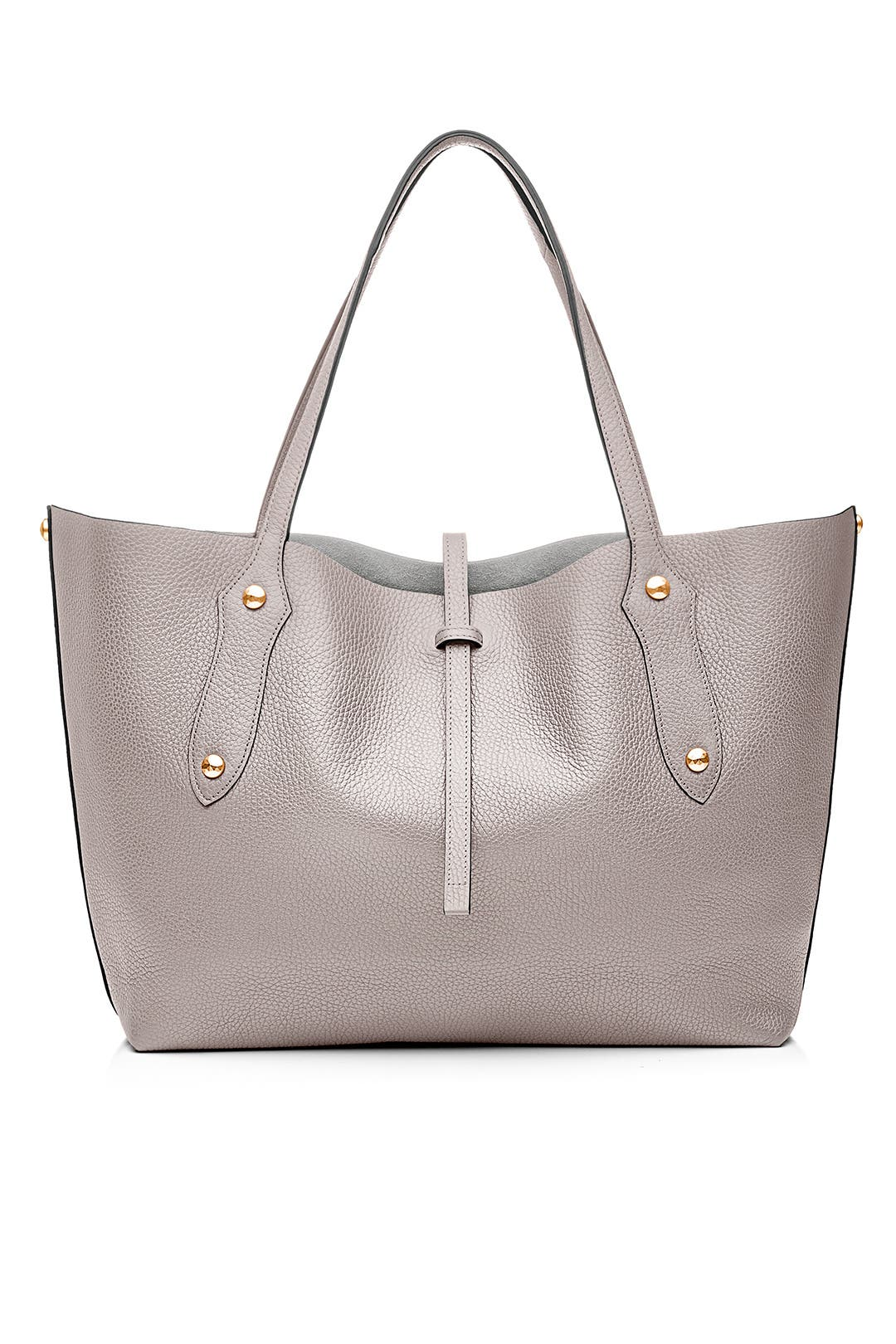 Annabel Ingall. Read Reviews. Zinc Small Isabella Tote 11ca73341c85d