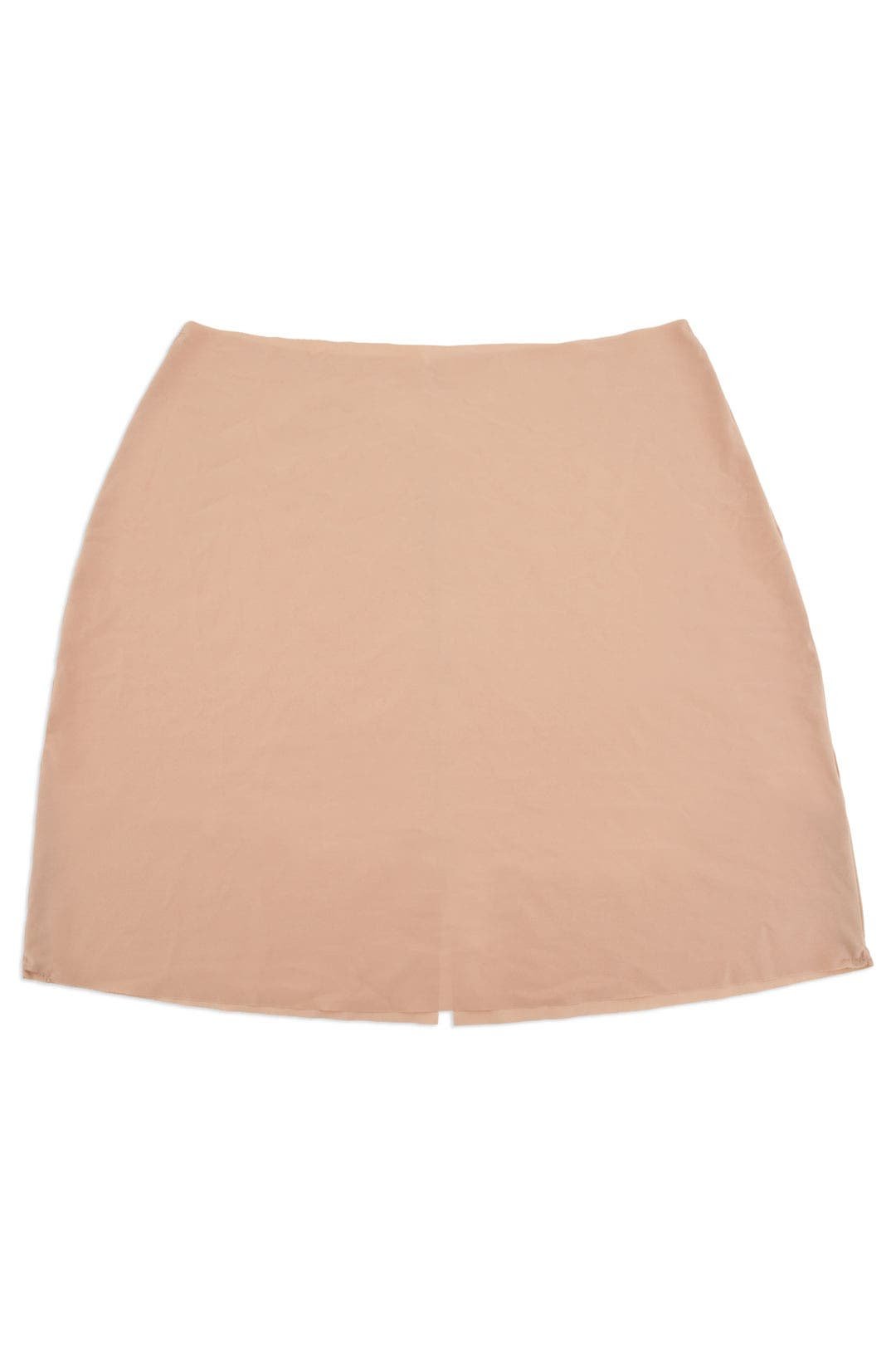 Nude Mini Half Slip by Commando