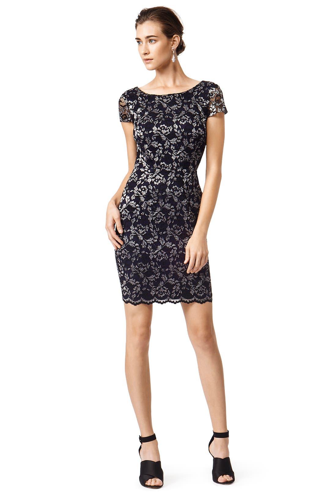 New Derek Dress by Slate & Willow