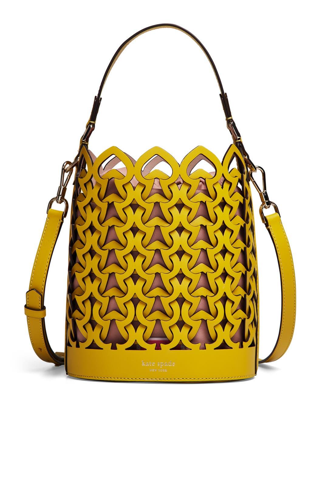 0fe6e32894c kate spade new york accessories Dorie Small Bucket Bag