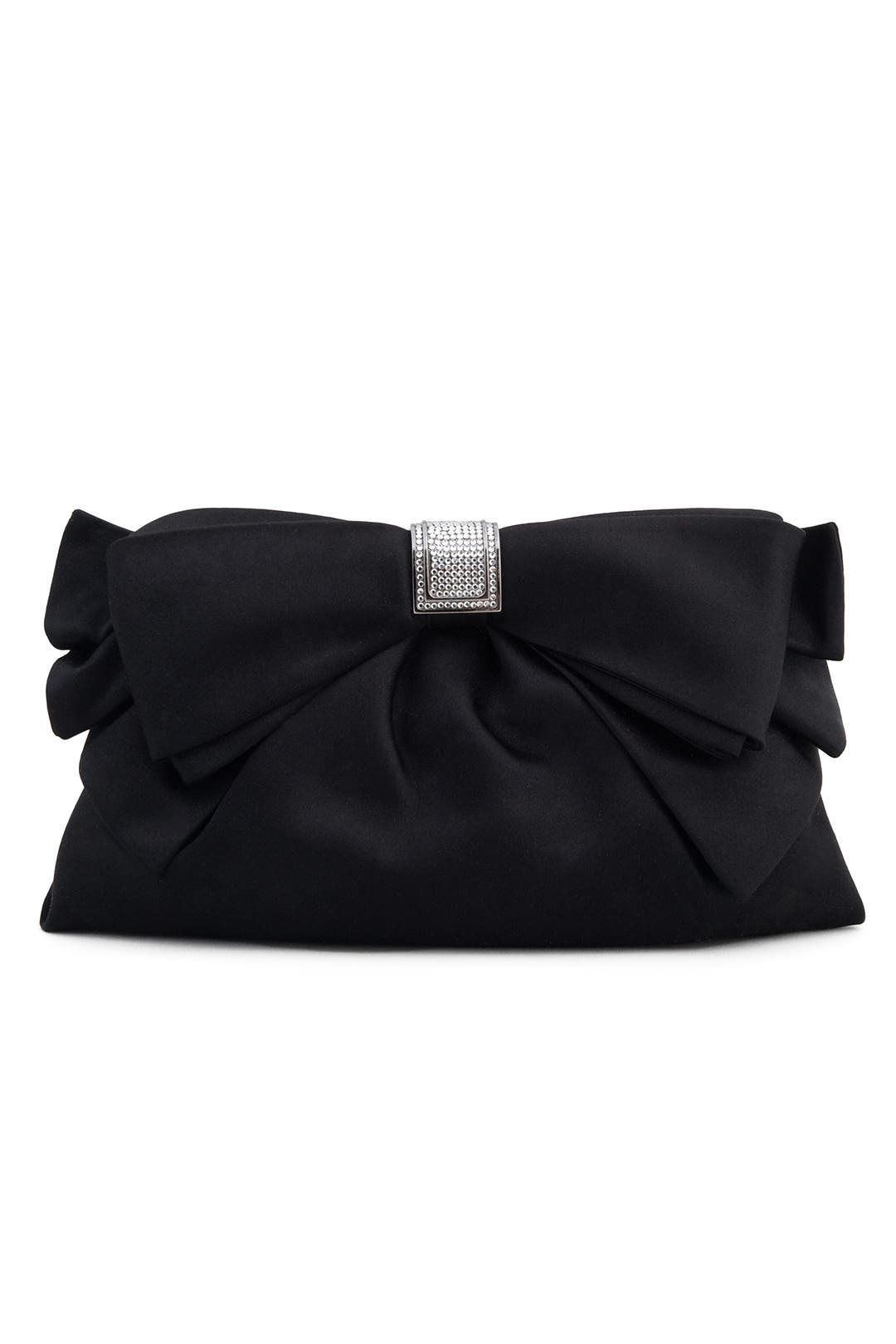 Lady Duchess Bag by Judith Leiber