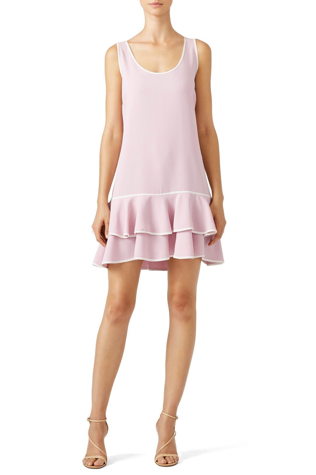 b762e4fc Dresses - Amanda Uprichard Great selection and prices for Wedding ...
