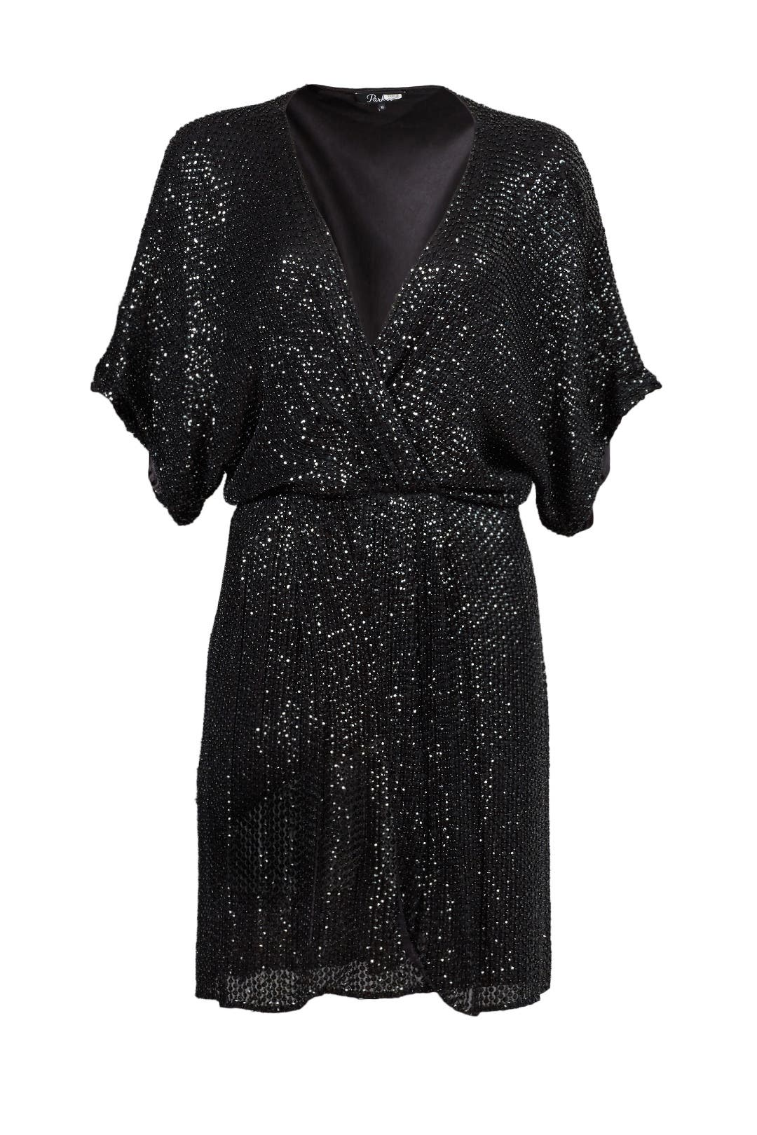 https://www.renttherunway.com/shop/designers/parker/hanging_beads_dress?SSAID=758422&utm_campaign=SAS&utm_medium=affiliate&utm_source=shareasale.com&campaign=SAS