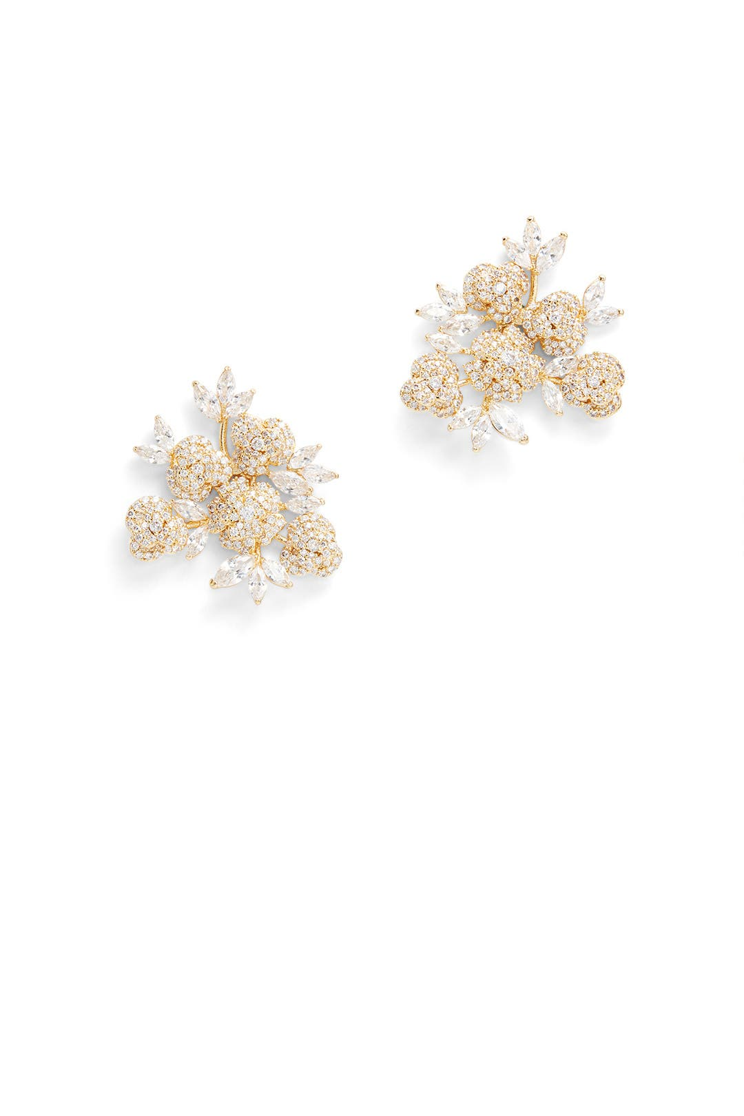 fd8d4d0df3d1 kate spade new york accessories. Read Reviews. That Special Sparkle Earrings